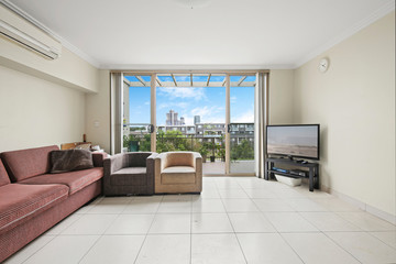 Recently Sold 34/20-26 Marlborough Road, HOMEBUSH WEST, 2140, New South Wales
