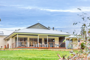 Recently Sold 15 Clampett Court, BLAKISTON, 5250, South Australia