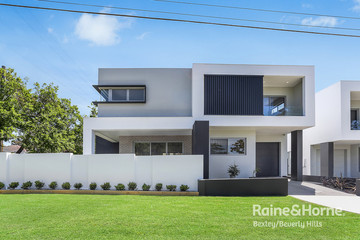 Recently Sold 409 President Ave, KIRRAWEE, 2232, New South Wales