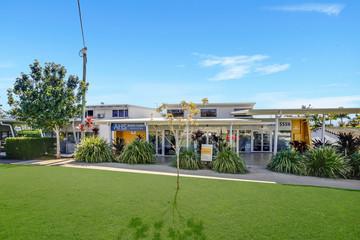 Recently Listed 3/11 Garnet Street, Cooroy, 4563, Queensland