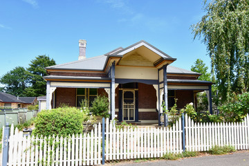 Recently Sold 349 Lords Place, ORANGE, 2800, New South Wales