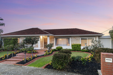 Recently Sold 11 Elsie Street, NETLEY, 5037, South Australia