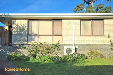 Recently Sold 1/20 and 2/20 Ferguson Court, KINGSTON, 7050, Tasmania