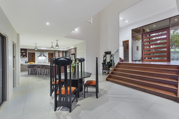 Recently Sold 9 Village High Crescent, Coomera Waters, 4209, Queensland