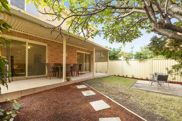 Recently Sold 44 Robey Street, MASCOT, 2020, New South Wales