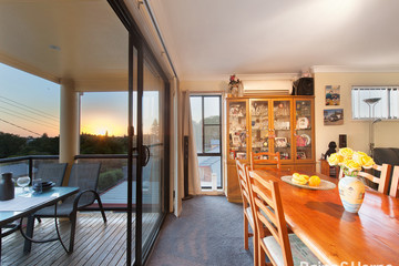 Recently Sold 1/16 Bentham Place, ANNA BAY, 2316, New South Wales