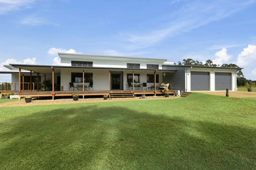 Recently Sold 29 Pound Road, POMONA, 4568, Queensland