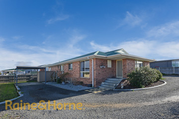 Recently Sold 22 Torquay Drive, SORELL, 7172, Tasmania