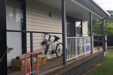 Rented 1A Hunter Street, Burringbar, 2483, New South Wales