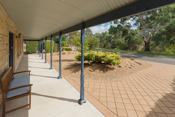 Recently Sold 5 Park Terrace, STRATHALBYN, 5255, South Australia