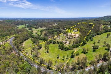 Recently Sold 385 RAYNBIRD ROAD, NARANGBA, 4504, Queensland