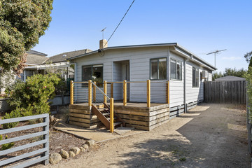 Recently Sold 28 Fifth Avenue, Rosebud, 3939, Victoria