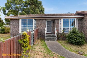 Recently Sold 2/13 Diamond Drive, BLACKMANS BAY, 7052, Tasmania