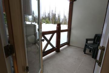 Recently Listed Unit 2106 Lizard Creek Lodge Fernie, BC Canada, THREDBO VILLAGE, 2625, New South Wales