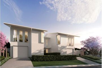 Recently Listed Pimpama