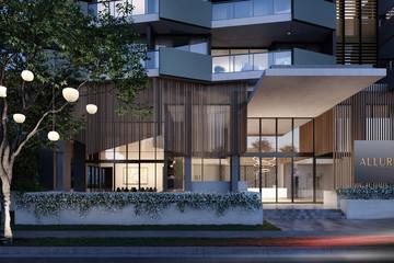 Recently Listed 26-28 Dalpura Street, Chevron Island, 4217, Queensland