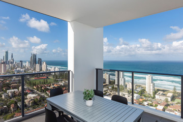 Recently Listed 187/ 2 JUBILEE AVENUE, BROADBEACH, 4218, Queensland