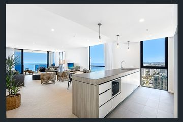 Recently Listed 31H/31 Queensland Ave, BROADBEACH, 4218, Queensland