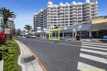 Recently Listed Shop 10/24 Queensland Avenue, Broadbeach, 4218, Queensland