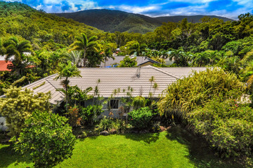 Recently Sold 4 Helsdon Close, CLIFTON BEACH, 4879, Queensland