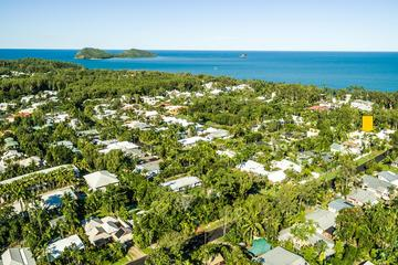 Recently Sold 28 Terebra Street, Palm Cove, 4879, Queensland