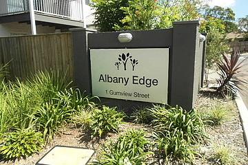 Recently Sold 13 1 GUMVIEW STREET, ALBANY CREEK, 4035, Queensland