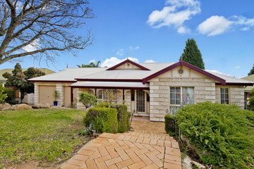 Recently Sold 11 Keith Lewis Court, WYNN VALE, 5127, South Australia