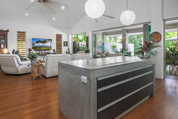 Recently Sold 31 ULYSSES AVENUE, PORT DOUGLAS, 4877, Queensland