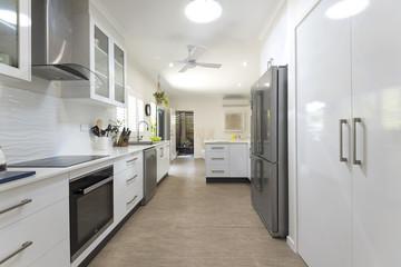 Recently Sold 118 St. Crispins Avenue, PORT DOUGLAS, 4877, Queensland