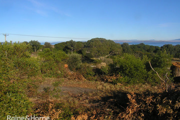 Recently Sold 558 Primrose Sands Road, PRIMROSE SANDS, 7173, Tasmania