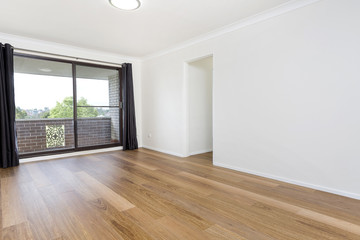 Recently Sold 11/2-4 King Street, Parramatta, 2150, New South Wales