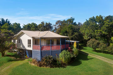 Recently Sold 52 Queen Street, COORAN, 4569, Queensland