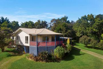 Recently Sold 52 Queen Street, COORAN, 4569, Queensland