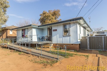 Recently Sold 15 Collins Avenue, DUBBO, 2830, New South Wales