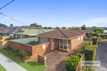 Recently Sold 53 Murray Street, BOOKER BAY, 2257, New South Wales