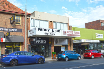 Recently Sold 9/354-360 High Street, Penrith, 2750, New South Wales