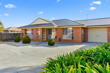 Recently Sold Unit 2/25 Walker Street, SORELL, 7172, Tasmania