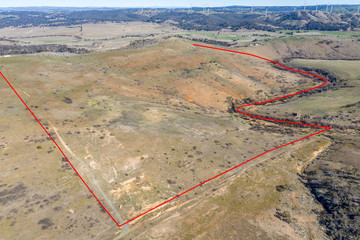 Recently Sold 211 Pomeroy Mill Ford Rd, GOULBURN, 2580, New South Wales