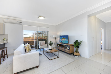 Recently Sold 3/37-39 Burwood Road, BELFIELD, 2191, New South Wales