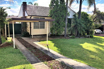 Recently Sold 10 Saurine St, BANKSTOWN, 2200, New South Wales