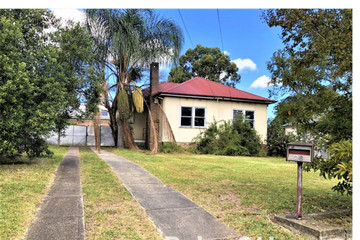 Recently Sold 78 Glassop St, Yagoona, 2199, New South Wales
