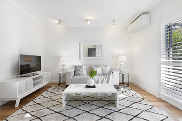 Recently Sold 9/29-41 Reynolds Street, BALMAIN, 2041, New South Wales