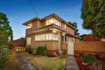 Recently Sold 42 Warrick Street, ASCOT VALE, 3032, Victoria
