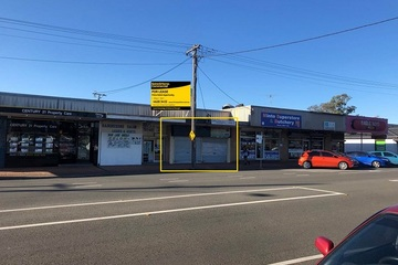 Recently Listed Shop 4, 14 Redfern Road, MINTO, 2566, New South Wales