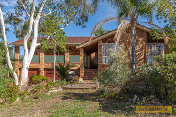 Recently Sold 27 Peregrine Ave, TAMWORTH, 2340, New South Wales