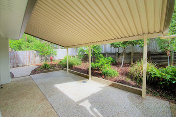 Recently Sold 57/10 TRIPCONY PLACE, Wakerley, 4154, Queensland