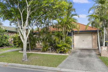 Recently Sold 19 BOGONG STREET, HEMMANT, 4174, Queensland
