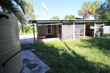 Recently Sold 42 Sandowns Street, Alva, 4807, Queensland