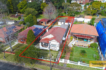 Recently Sold 30 Banks Road, EARLWOOD, 2206, New South Wales