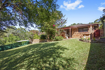 Recently Sold 27 Church Street, ULLADULLA, 2539, New South Wales